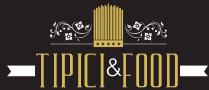 Tipici & Food